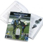 CMAS 1-stjernet lærebog