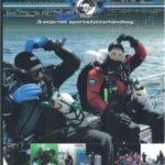 CMAS 3-stjernet lærebog